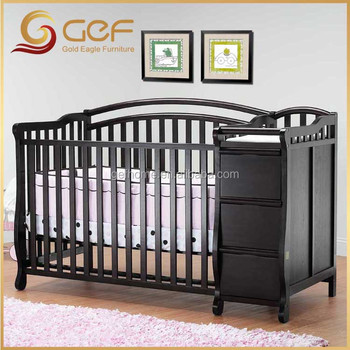 com baby crib set cribs dresser vittoria tewstwo aspen piece and nursery table sets convertible storkcraft with changing