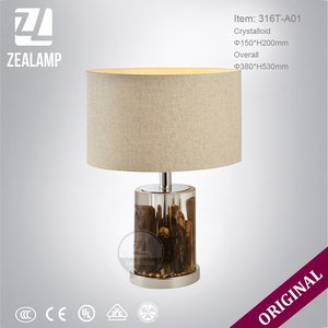 Diy Wood Table Lamp Wholesale Table Lamp Suppliers Alibaba
