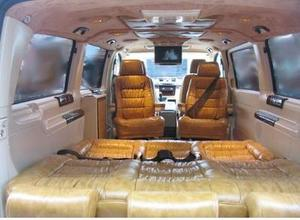 Vip Car Interior Design Vip Car Interior Design Suppliers And