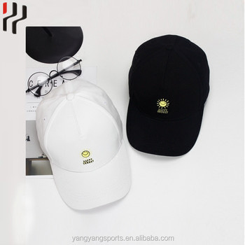 cb3bcf428 Hot Sale New Fashion Custom 6 Panel Funny Embroidered Letters Baseball Cap  Hats - Buy Funny Embroidered Letters Baseball Cap Hats,Custom Baseball Hats  ...