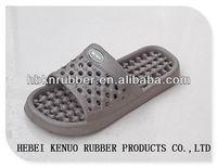 men sandal and slippers 2013