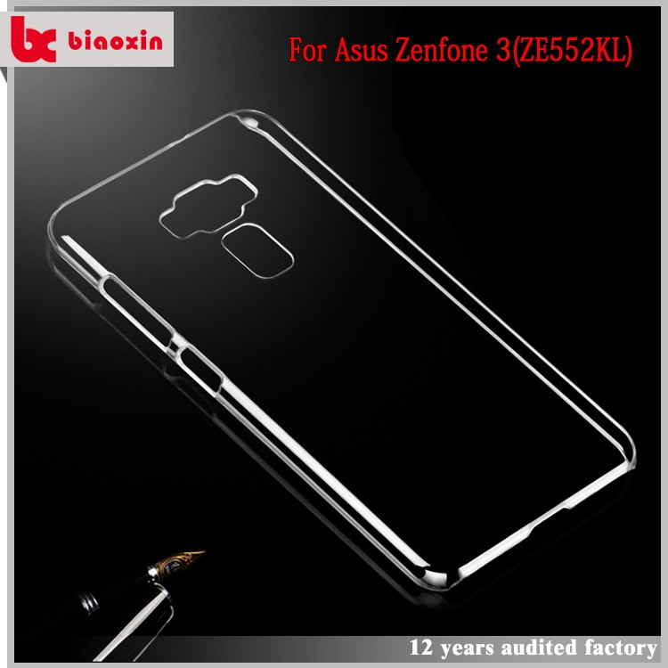 Newest arrival case for asus padfone 2