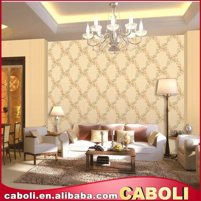 Buy Cheap China paper decorations for cabinet Products, Find China ...