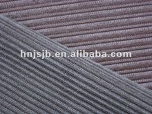 2012 new design sofa upholstery fabric/furniture fabrics