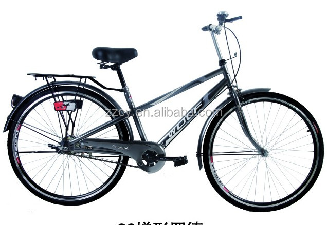 new deign male bike men city bicycle for sale