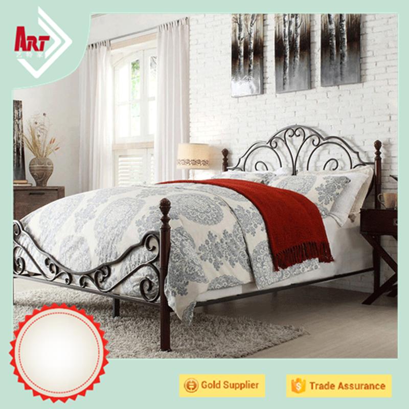 Venta al por mayor ventas de camas king size-Compre online los ...