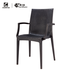 Rattan Plastic Chair Supplieranufacturers At Alibaba