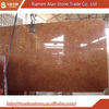 Factory Price Rosso Verona Marble