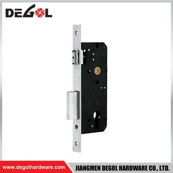 American Mortise Lock Set 85mm Buy American Mortise Lock