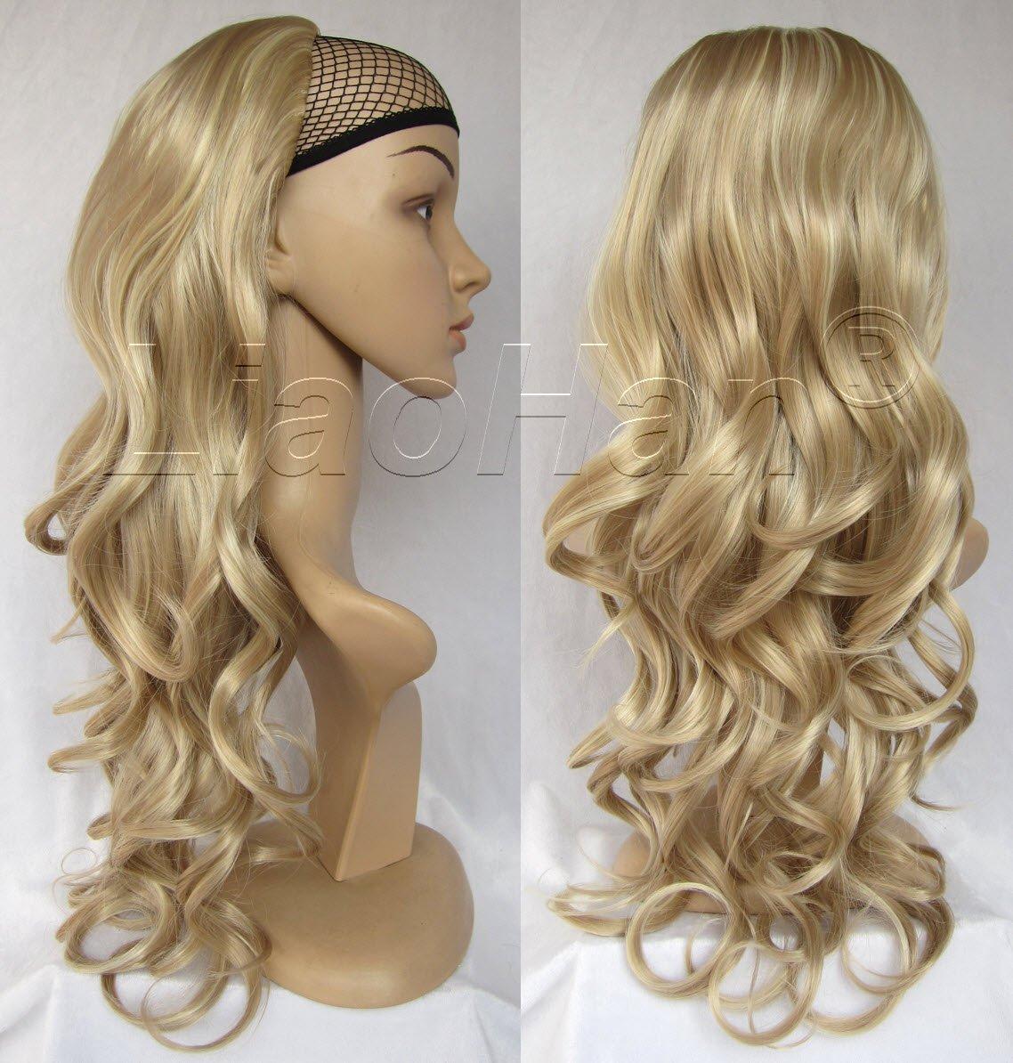 Cheap Soft Hair Highlights Find Soft Hair Highlights Deals On Line