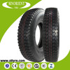 Tire Dealers Prices Of Tyres Indonesia Radial Truck Tyre
