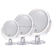 Charmant Decorative Table Top Mirrors Wholesale, Decoration Suppliers   Alibaba