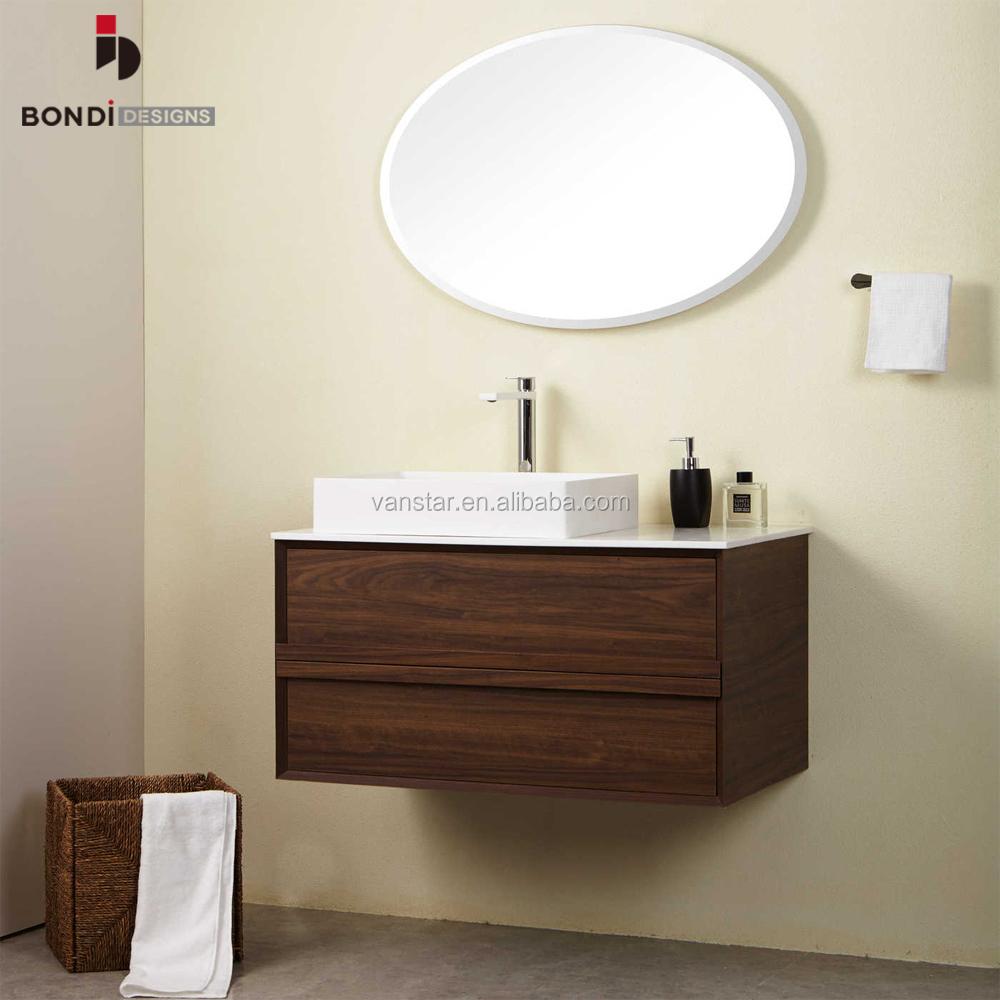 Bathroom Cabinets Online Wholesale, Cabinet Online Suppliers - Alibaba