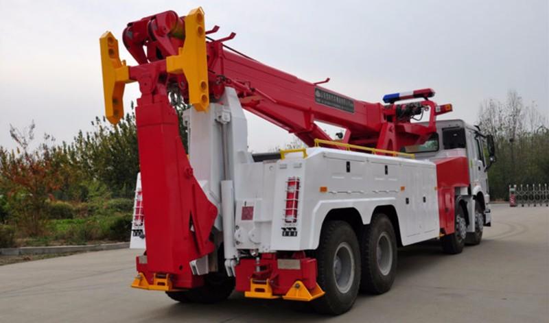Worksheet. Rotator Wrecker 40 Ton Heavy Duty Rotator Tow Truck Heavy Recovery