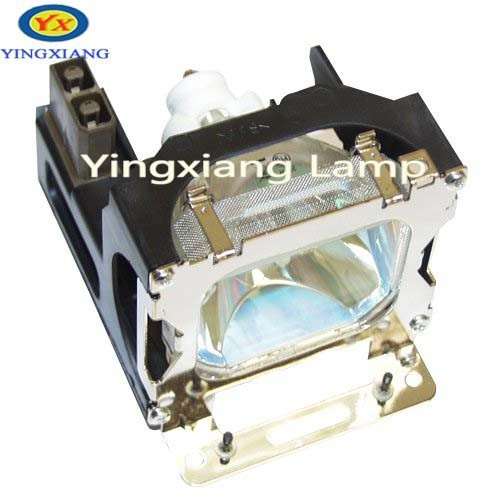 Projector Spare Parts Lamp UHP190W DT00231 for Hitachi CP-S860 /CP-X958 /CP-X960 Projector Lamp