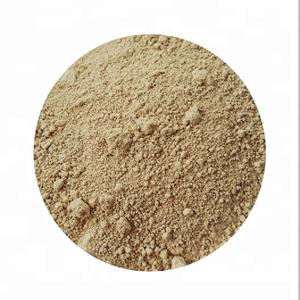 Natural Xanthoparmelia scarbrosa extract Lichen Extract 35% Piperazine