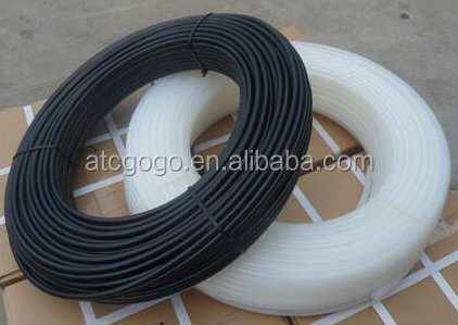 famous for selected materials pneumatic quick coupling flexible braided hose connectors