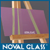 2mm clear welding glass
