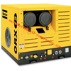 /product-detail/atlas-copco-oem-solution-orx10-orx12-portable-compressor-60781176247.html