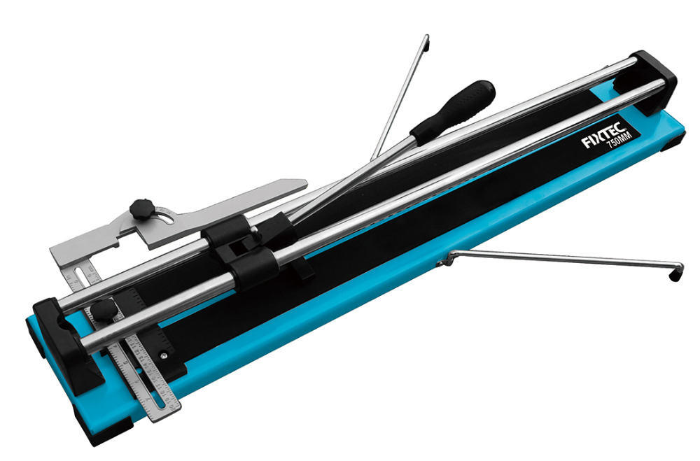 China Manual Tile Cutter China Manual Tile Cutter Manufacturers And
