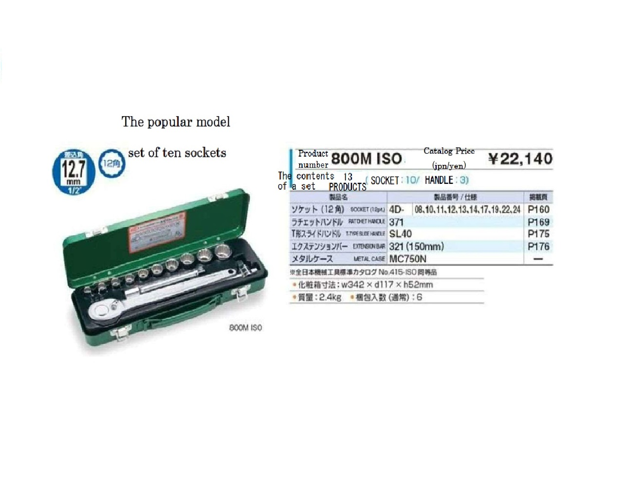 Japan Mechanic Tool Box Manufacturers And 99 Electronic Toolbox 10 Combines Suppliers On