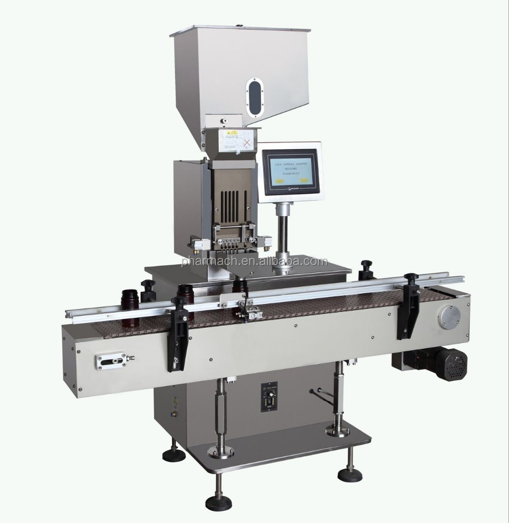 counter machine price