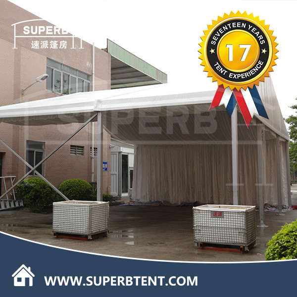 Marvelous Metal Roof Canopy, Metal Roof Canopy Suppliers And Manufacturers At  Alibaba.com