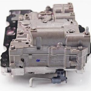 Af40 Tf80sc Valve Body, Af40 Tf80sc Valve Body Suppliers and