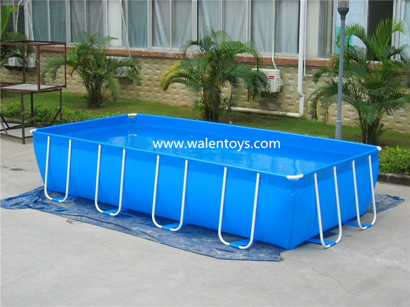 Large Plastic Swimming Pool Suppliers And Manufacturers At Alibaba