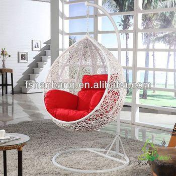 comprar Interior columpio Oficina Colgante Cubo Colgando Hamaca Buy Sillas Silla On De Product Nn0wP8XOk
