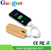 Outdoor travel high capacity 5000mah mobile accessories power bank