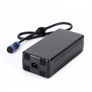 Green Product 450w 18v 25a ac dc power supply adapter for Mining machine