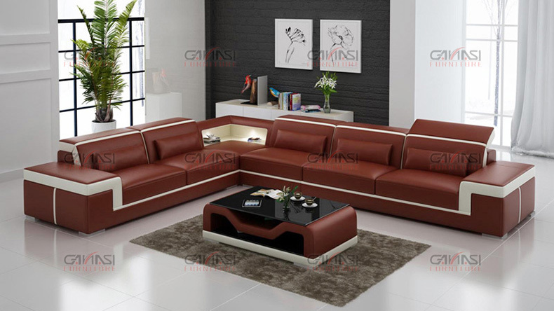 Quality Italian Leather Furniture, Reliable Italian Leather Sofa, New Sofa  Design