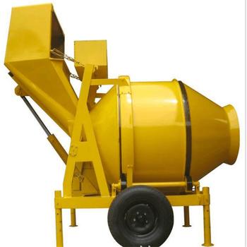 Self Loading Concrete Mixer Used Concrete Mixer For Sale Self Loading  Concrete Mixer - Buy Concrete Pan Mixer For Sale,High Quality Self Loading
