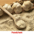 Wholesale China Best Quality Onion Garlic Powder