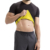 Sportswear Fat Burning Slimming Workout Tank Top For Men