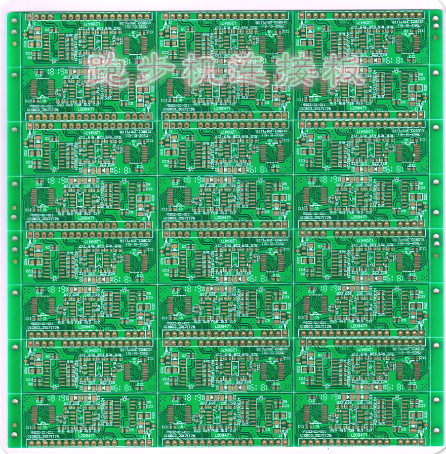 Pcb Print Circuit Board Suppliers And Buy 94vo Printed Board94vo Manufacturers At