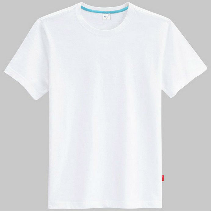 I buy smalls in hanes mens tshirts at the store just for around the house so i knew my size atleast for the plain white ones. I dont like it fitted but i dont wanna look like im drowning either. Im more of a athletic build size 4 or a 26 pants or in juniors.