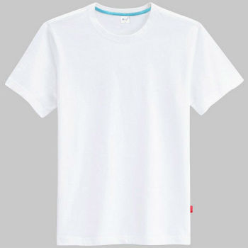 wholesale plain white t shirts buy plain white t shirts