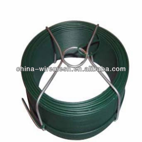 supply all kinds of soft, brightly Metal wire