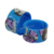 New design beautiful lovely silicone kids slap wrist bands