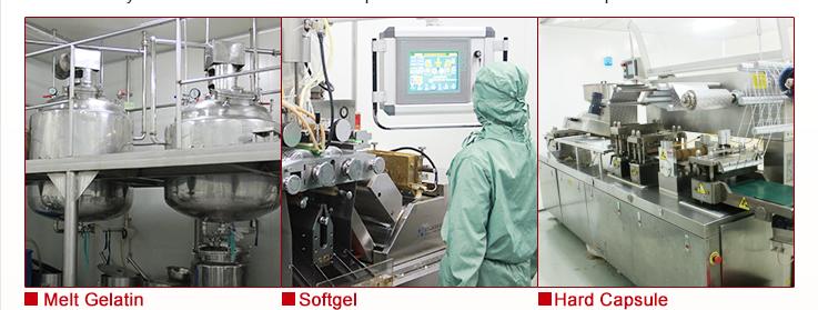 Regulierung des Blut System Funktion und Kapseln Dosierung Form OMEGA-3 FISCHÖL 1000MG