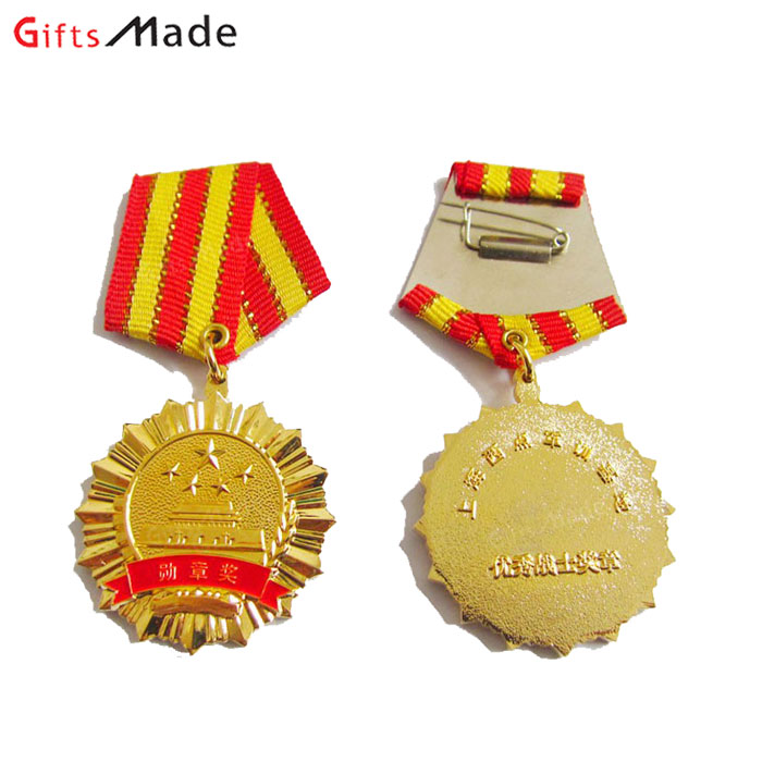 Custom Medals,Carved Dog Tag,Belt Buckles Manufacturers,Cheap Book  Mark,Challenge Coin,Wholesale Metal Medallion - Buy Metal  Medallion,Challenge