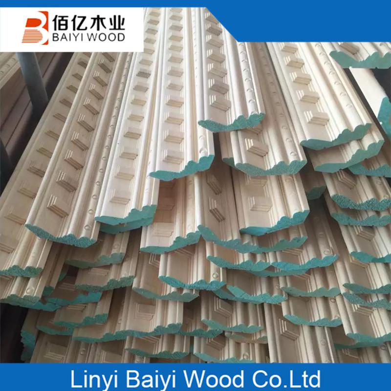 China Ceiling Moulding Wholesale Alibaba
