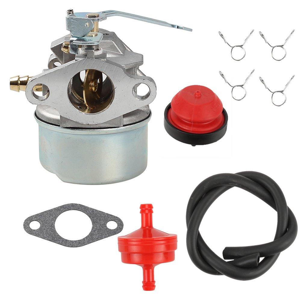 Cheap Engine Primer Bulb, find Engine Primer Bulb deals on line at