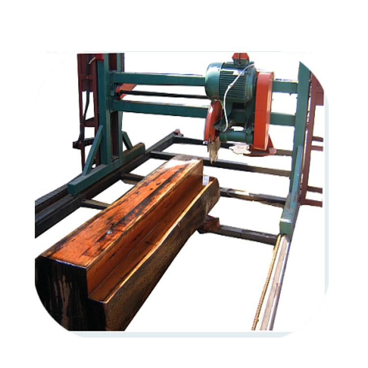Electric Circular Saw Portable Sawmill For Sale - Buy Portable Swing Blade  Sawmill,Circular Saw Machine Wood Cutting Machine,Woodworking Machinery
