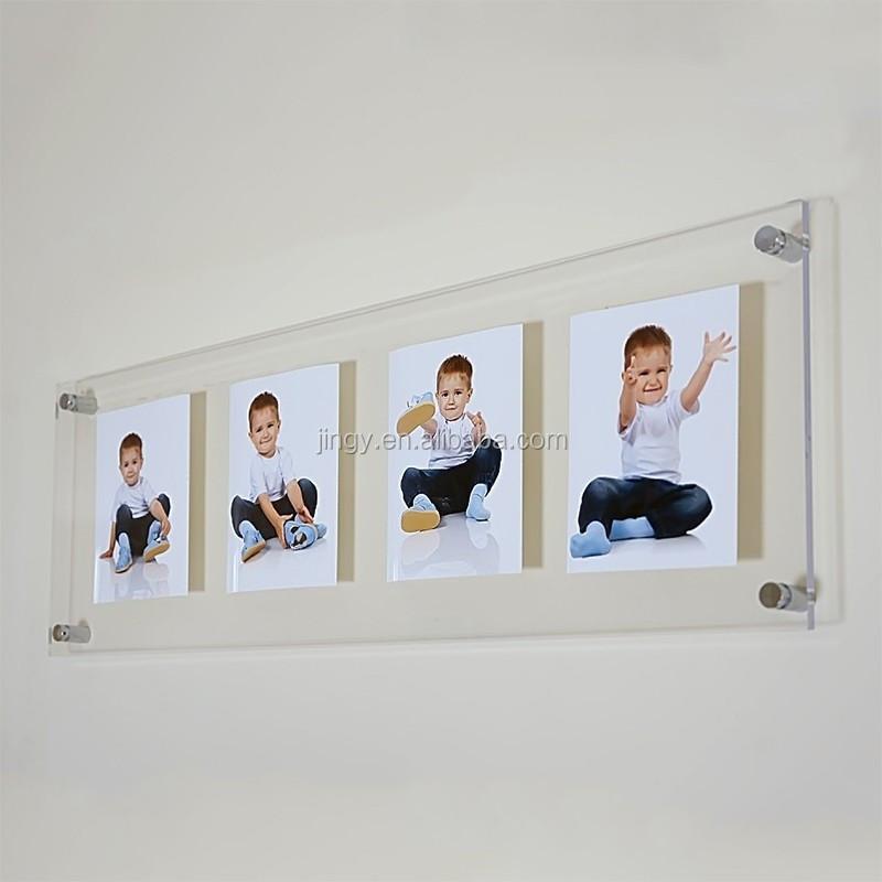 Groß Acrylwand Bilderrahmen Montieren Ideen - Rahmen Ideen ...