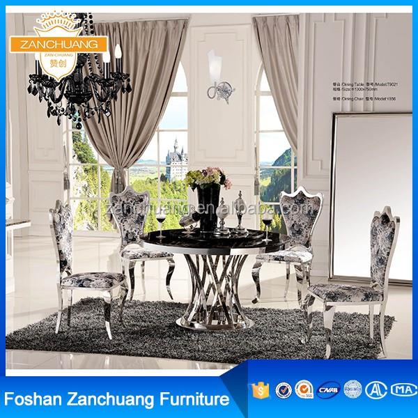 Design560440 Heavy Duty Dining Room ChairsHeavy Lacha Lehenga