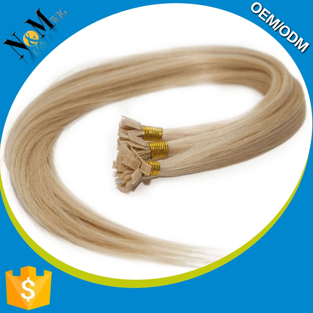 For Sale Fantasy Hair Extensions Fantasy Hair Extensions Wholesale Suppliers Product Directory