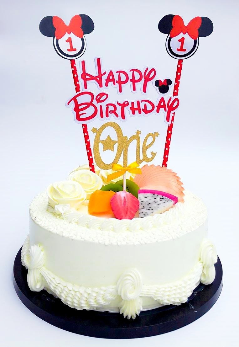 Cheap Sweet Birthday Cake Find Sweet Birthday Cake Deals On Line At